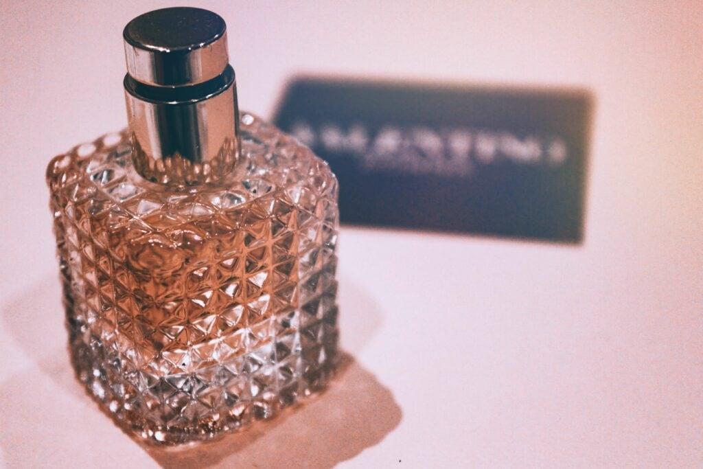 parfümök utánzata